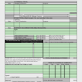 Excel Monthly Expense Report Template Unique Yearly Eczalinf Of With Yearly Business Expenses Template Yearly Business Expenses Template Business Spreadshee Business Spreadshee yearly business expenses template