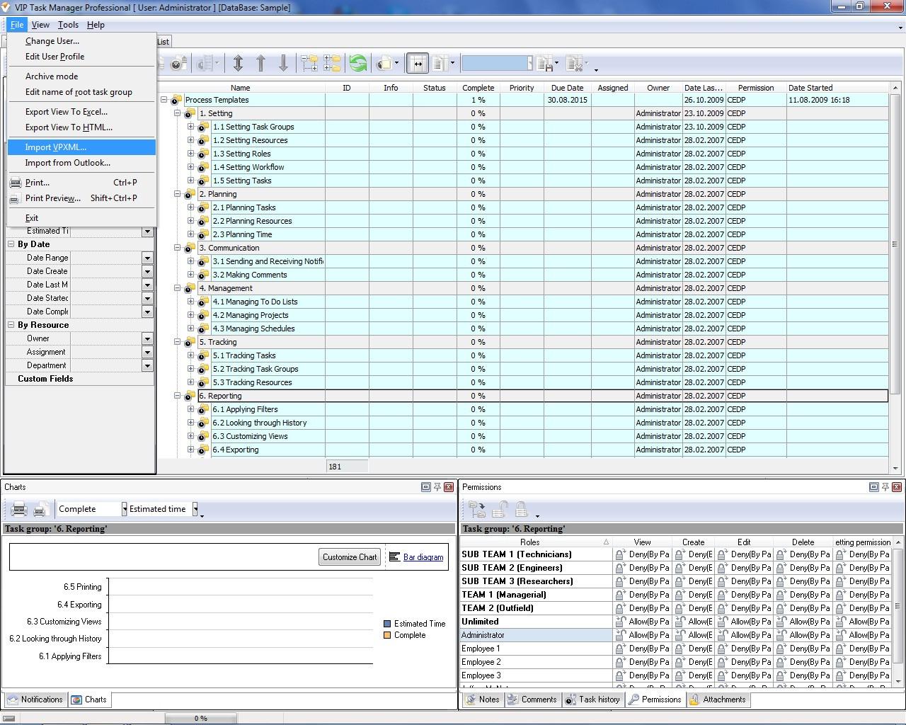 Excel Project Management Template – Xlsxlsx Download Inside Project Management Tracker Excel