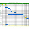 Excel Project Schedule Template Free 28 Images Schedule And Project Inside Project Plan Timeline Template Free