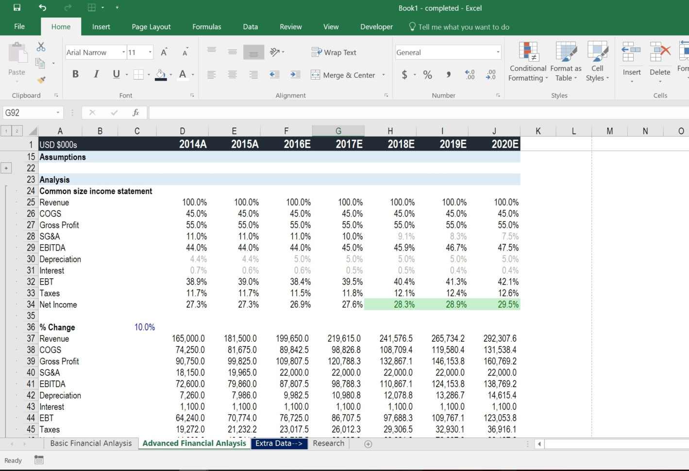 Excel Spreadsheet Course | Natural Buff Dog Within Spreadsheet Intended For Excel Spreadsheet Courses Online