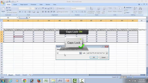 Excel Spreadsheet Courses | Papillon Northwan Throughout Excel Spreadsheet Courses