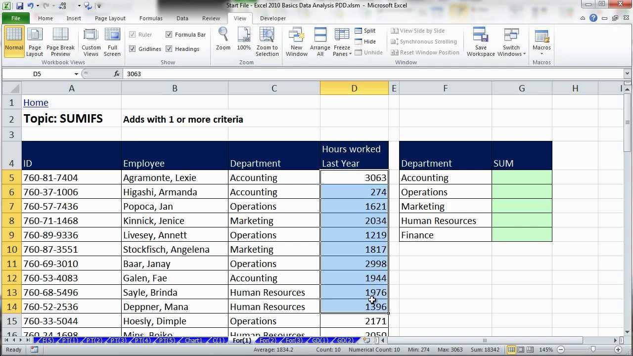 Excel Spreadsheet Data Analysis As How To Make A Spreadsheet How To Inside Spreadsheet Data Analysis
