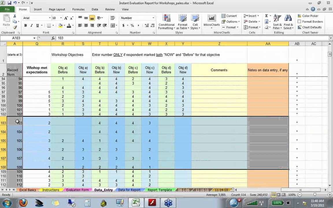 Excel Spreadsheet Data Analysis As How To Make A Spreadsheet How To With Data Analysis Spreadsheet