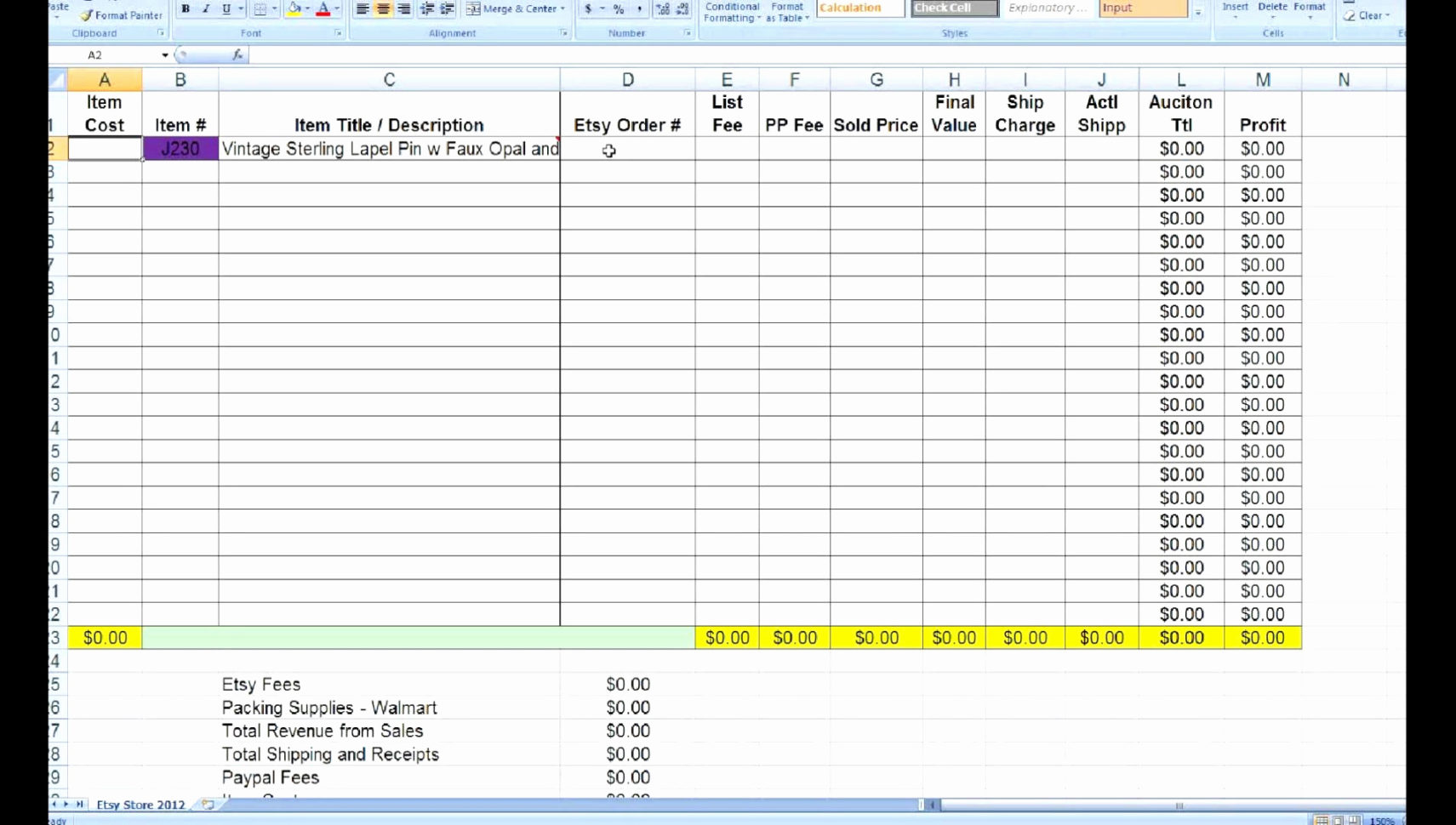 Excel Spreadsheet For Accounting Of Small Business Best Of Excel In Spreadsheet For Accounting