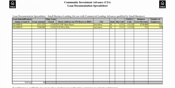 Excel Spreadsheet For Business Expenses Rental Property Income And In Business Expenses Spreadsheet