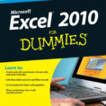 Excel Spreadsheet For Dummies 2018 Google Spreadsheets Microsoft Throughout Spreadsheets For Dummies