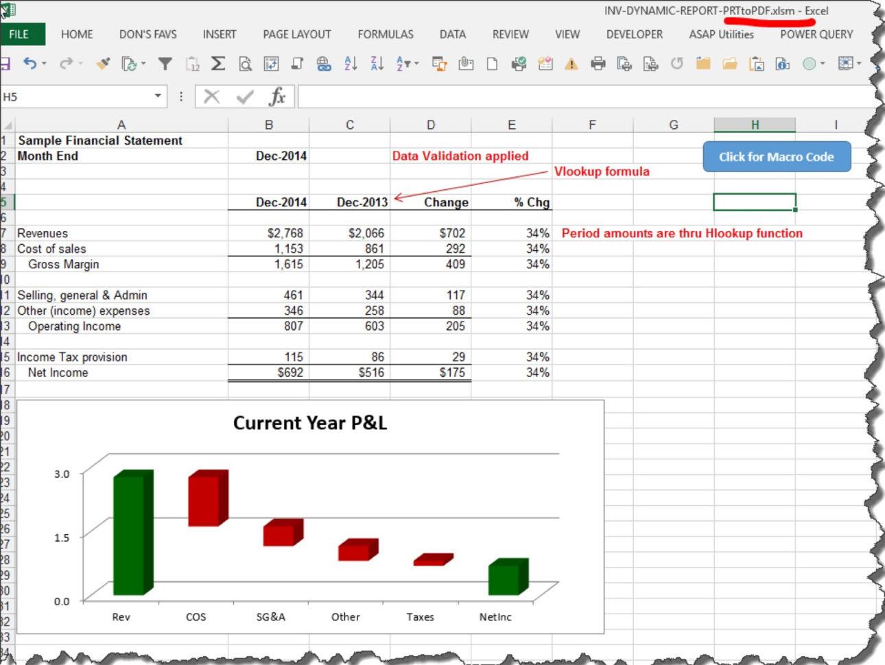 Excel Spreadsheet For Dummies On Online Spreadsheet Spreadsheet For Excel Spreadsheet For Dummies Online
