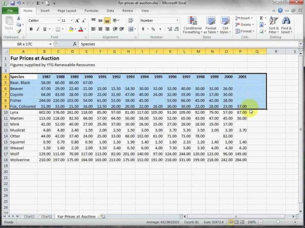 Excel Spreadsheet For Dummies Online 2018 Budget Spreadsheet Excel Inside Excel Spreadsheet For Dummies Online