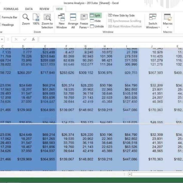 Excel Spreadsheet For Dummies Online On Spreadsheet App For Android With Excel Spreadsheet For Dummies Online