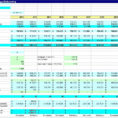 Excel Spreadsheet For Rental Property Management As How To Make A With Rental Property Spreadsheet