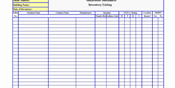 Excel Spreadsheet For Restaurant Inventory Fresh Restaurant Kitchen Inside Kitchen Inventory Spreadsheet