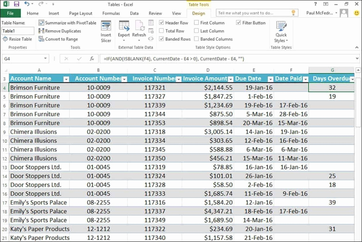 Excel Spreadsheet For Small Business Income And Expenses Beautiful To Spreadsheets For Small Business Bookkeeping