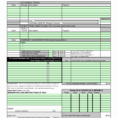 Excel Spreadsheet For Small Business Income And Expenses Lovely With Small Business Monthly Expense Template Small Business Monthly Expense Template Business Spreadshee Business Spreadshee small business monthly expense report template