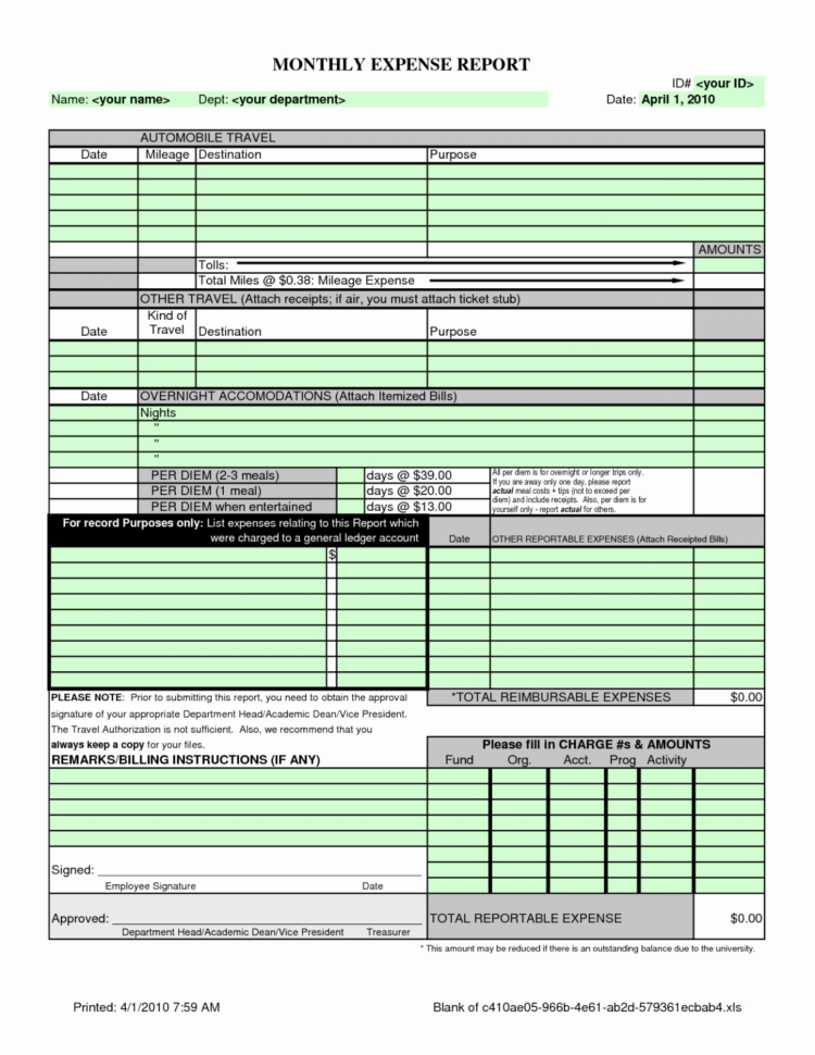 Excel Spreadsheet For Small Business Income And Expenses Lovely Within Monthly Expenses Spreadsheet For Small Business