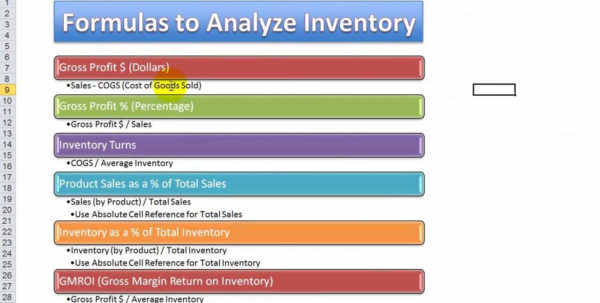 Excel Spreadsheet For Warehouse Inventory Free Simple | Papillon With Excel Spreadsheet For Warehouse Inventory