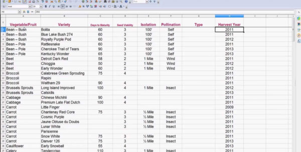 Excel Spreadsheet For Warehouse Inventory | Sosfuer Spreadsheet For Excel Spreadsheet For Warehouse Inventory Excel Spreadsheet For Warehouse Inventory Spreadsheet Software