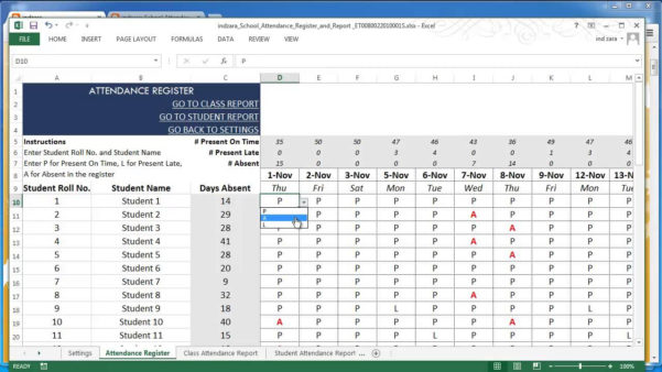 Excel Spreadsheet Online Classes 2018 How To Make A Spreadsheet And Excel Spreadsheet Courses Online