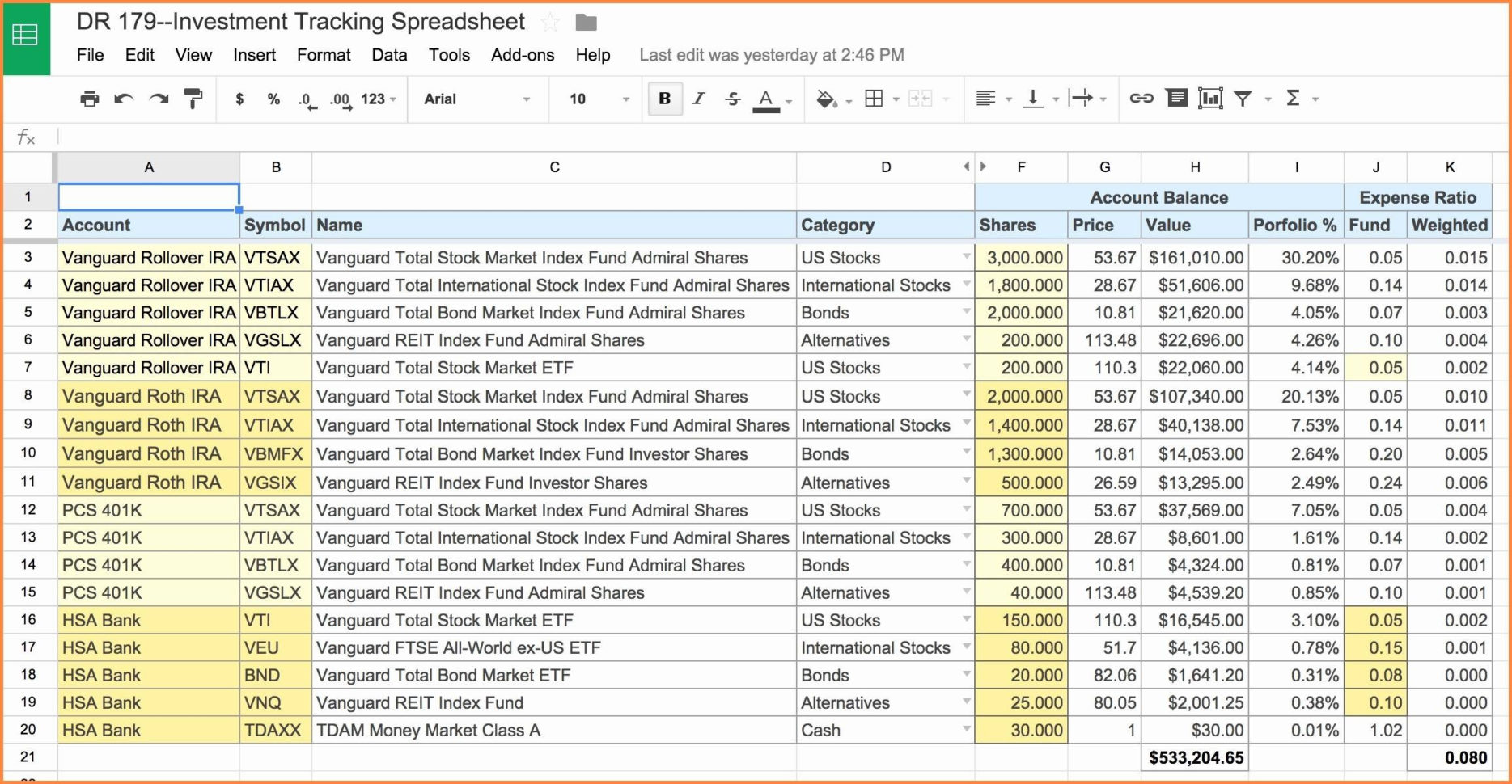Excel Spreadsheet Templates For Tracking Excel Templates For Time Throughout Time Tracking Excel Template