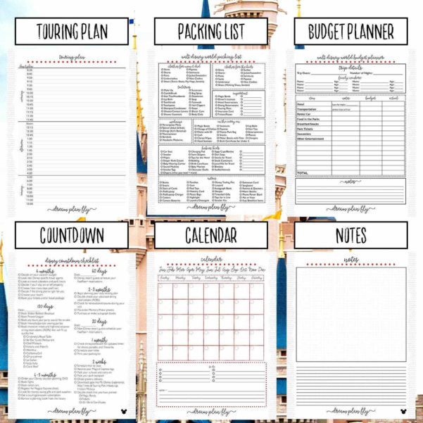 Excel Spreadsheet Templates For Tracking Free Inventory Tracking And Inventory Tracking Spreadsheet