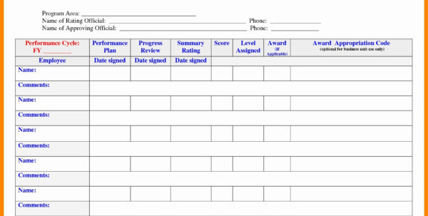 Excel Spreadsheet To Track Employee Training On Online Spreadsheet Intended For Excel Spreadsheet Templates For Tracking Training