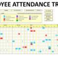 Excel Spreadsheet To Track Employee Training On Online Spreadsheet To Tracking Employee Training Spreadsheet