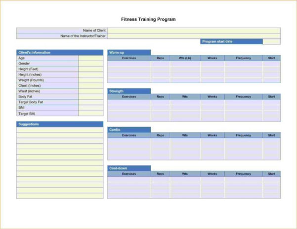 Excel Spreadsheet Training Free Online   Daykem With Excel Spreadsheet Training Free