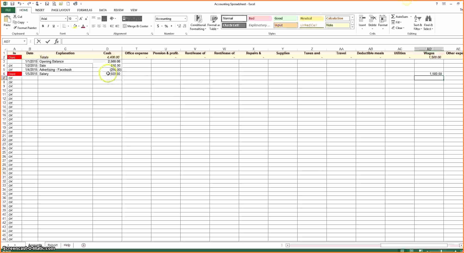 Excel Spreadsheets For Small Business New Excel Spreadsheets For Inside Free Excel Spreadsheets For Small Business