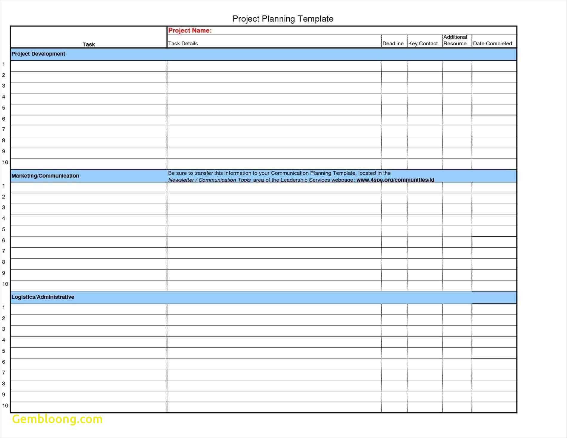 Excel Task Tracker Template Beautiful Project Tracker Template In With Project Timeline Templates Excel
