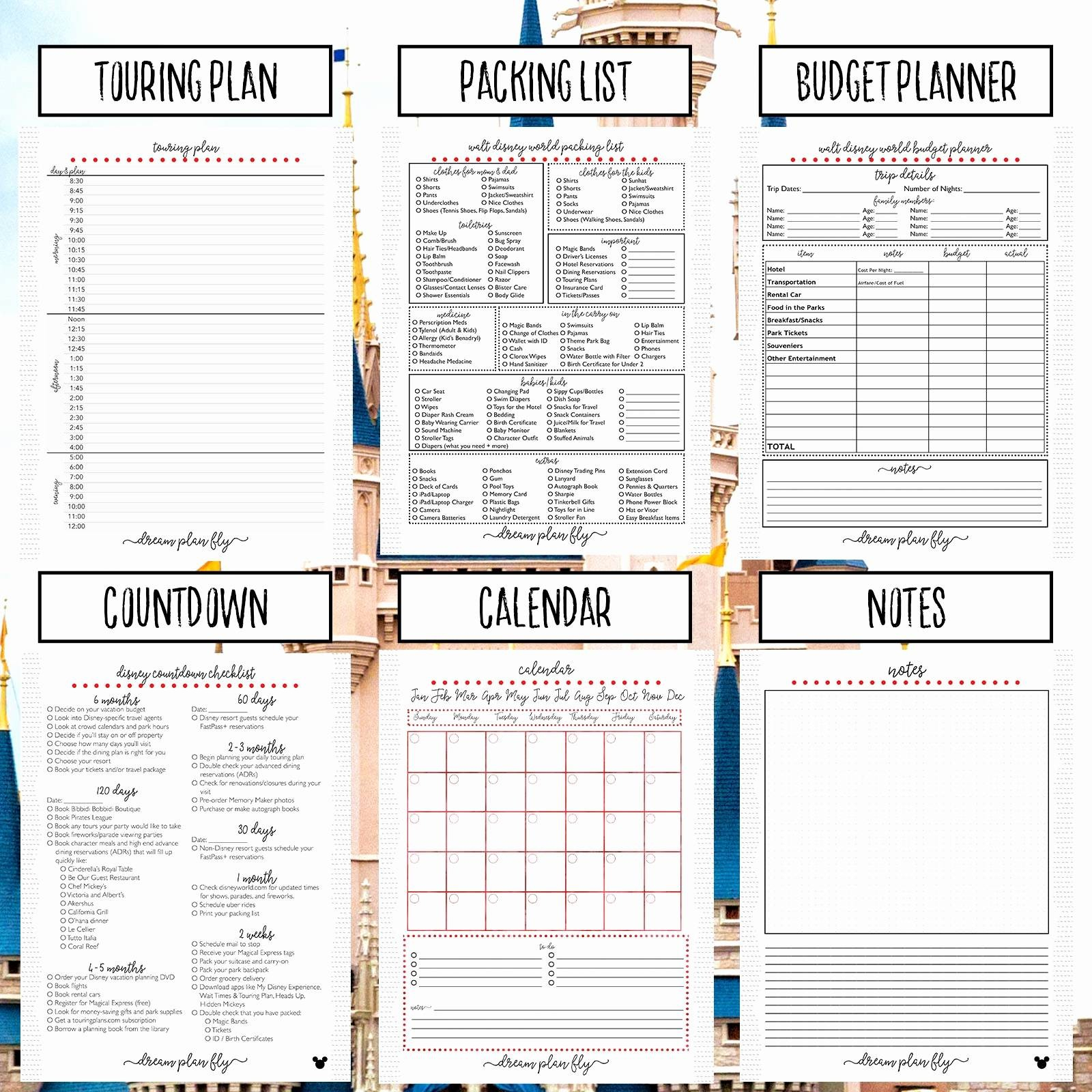 Excel Task Tracker Template Editorial Calendar Template Excel New With Task Tracking Template Excel