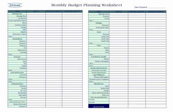 Excel Template For Business Expenses Best Excel Spreadsheet For Throughout Excel Spreadsheet For Business Expenses