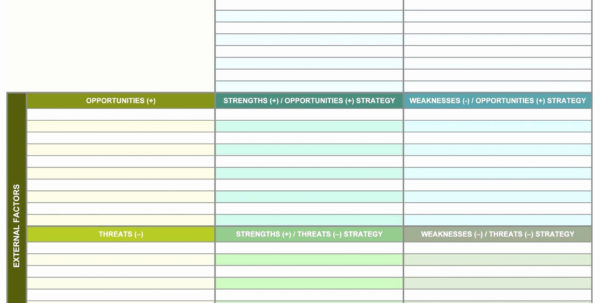 Excel Template For Small Business Bookkeeping 50 Beautiful Simple Within Simple Accounting Excel Template