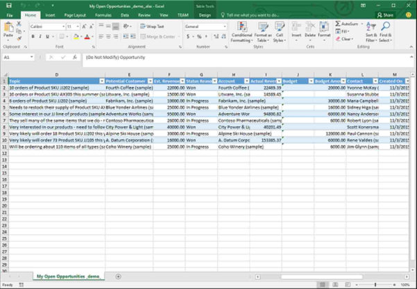 Excel Templates For Customer Database Free | Template Designs And Ideas Inside Customer Database Template Access