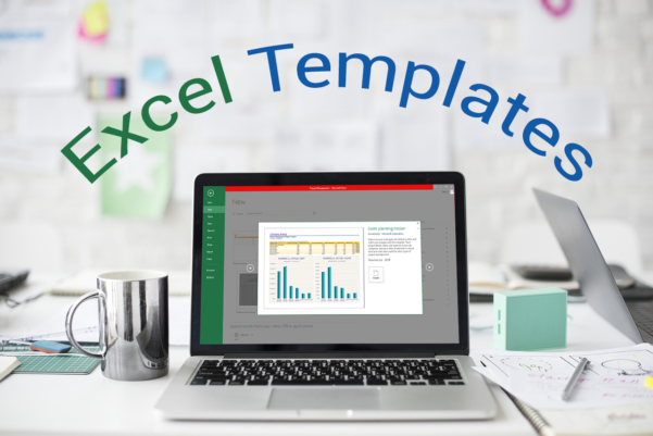Excel Templates For Project Managers With Excel Spreadsheet Project Management