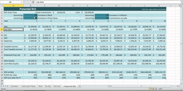 Excel Tenant Spreadsheet Spread.sitezen.co Throughout Property For Property Management Expenses Spreadsheet