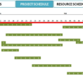 Excel Timeline Template Free Download | Printable Online Calendar Throughout Project Timeline Template Excel Free