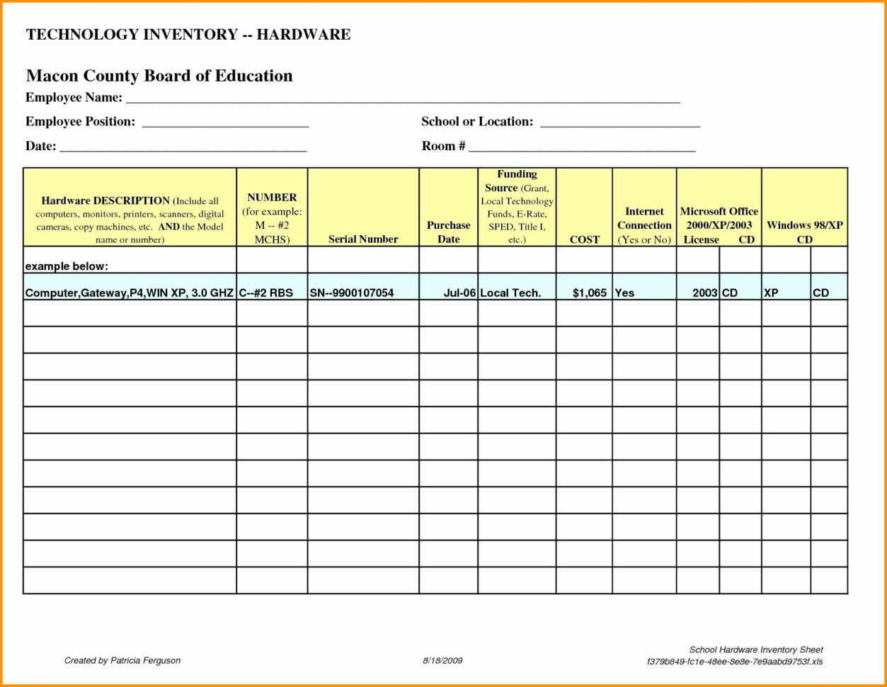 Excel To Do List Template Excel Task Tracker Template Inside Excel To Do List Tracker