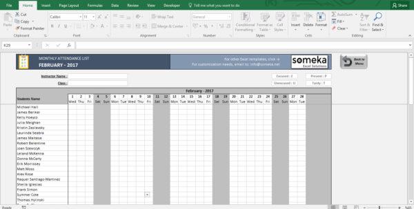 Excel Workbook Download   Resourcesaver To Download Excel Spreadsheets