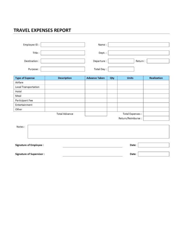 Expense Log Template   Durun.ugrasgrup To Business Expense Log Template