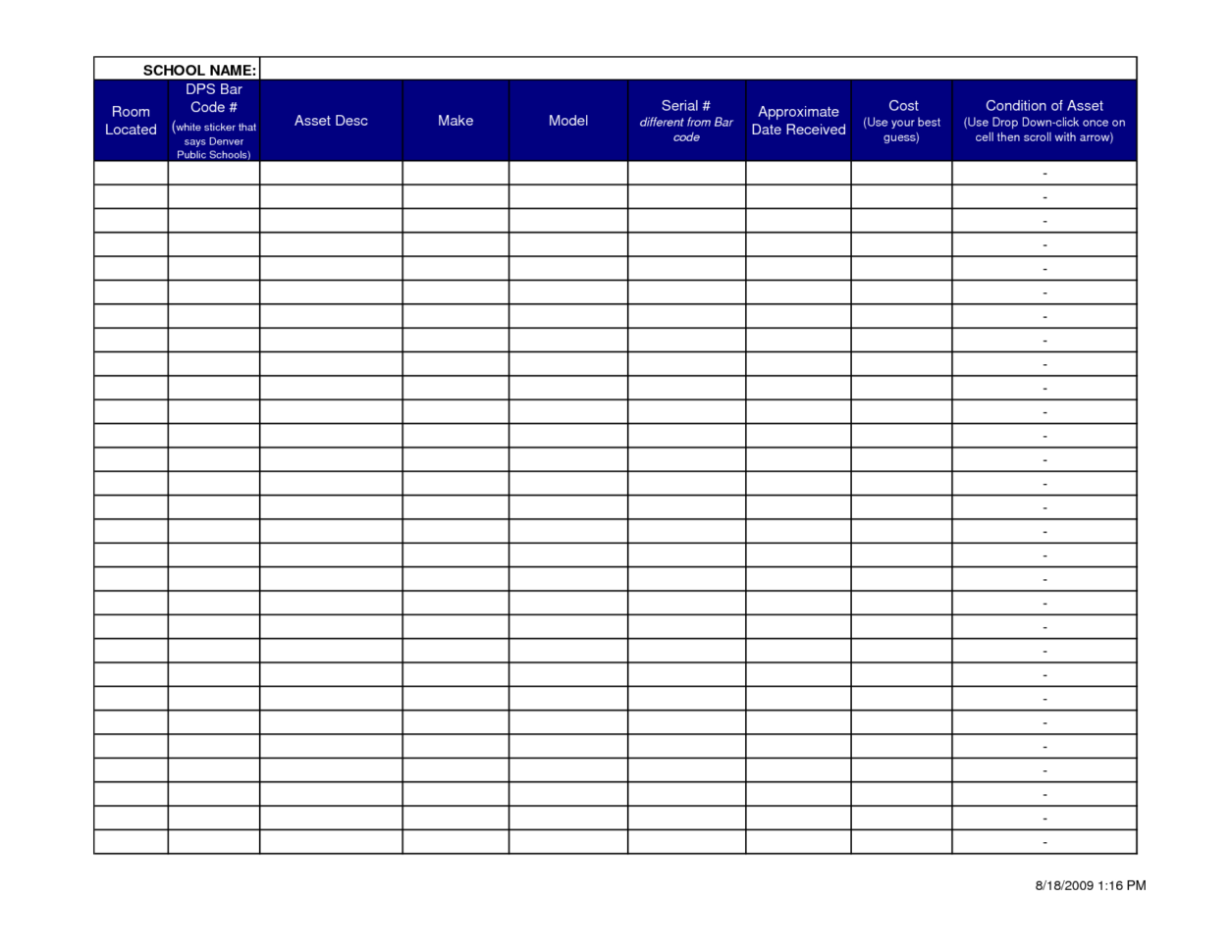 Expense Report Template For Small Business   Zoro.9Terrains.co Intended For Annual Business Expense Report Template