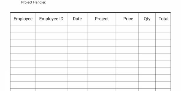 Expense Reports Templates Free Project Expense Report Template In And Microsoft Expense Report Template
