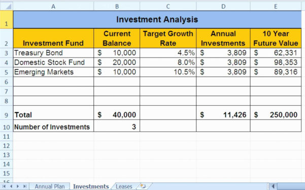 Expense Spreadsheet For Small Business Business Income Expense In Business Income And Expenses Spreadsheet