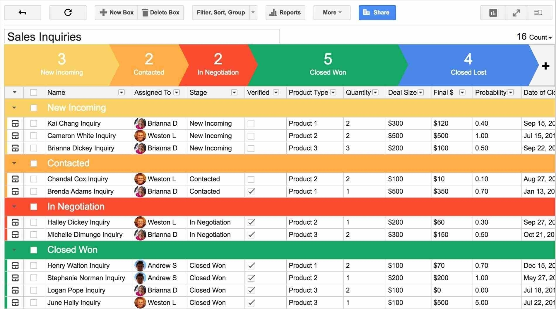 Expense Tracker Spreadsheet Template Pdf With Blank Game Within For Spreadsheet Development