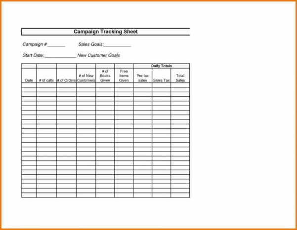 Expense Tracking Sheet | Worksheet & Spreadsheet 2018 Throughout Daily Expenses Tracker