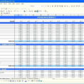 Expenses Spreadsheet Template Excel Small Business Income Expense With Income And Expenses Spreadsheet Template For Small Business