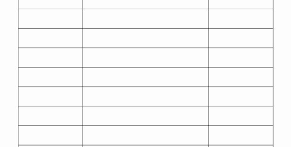 Extreme Couponing Spreadsheet Template Best Of Coupon Spreadsheet Within Coupon Spreadsheet App