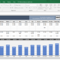 Family Budget   Excel Budget Template For Household In Budgeting Tool Excel