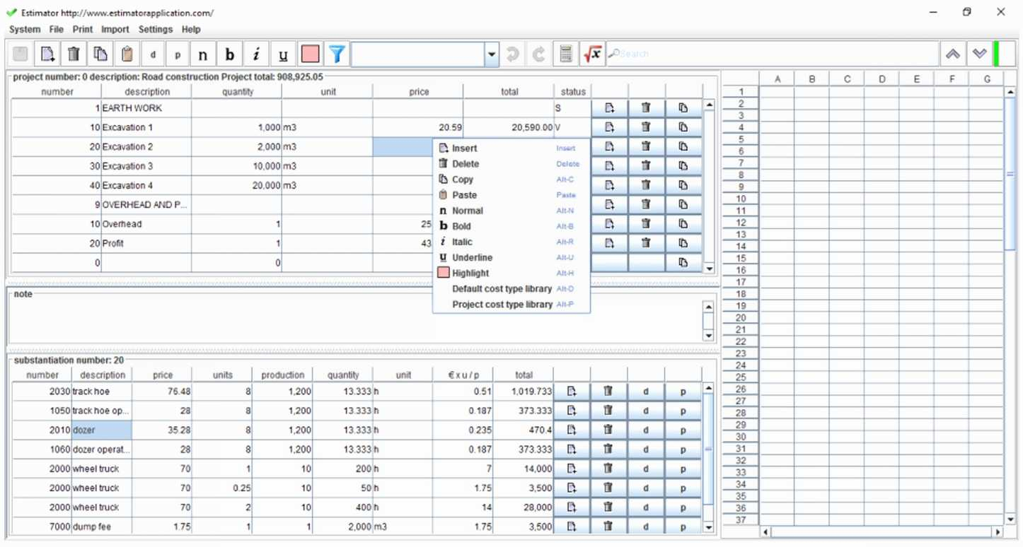 Farm Accounting Spreadsheet Free Free Cattle Record Keeping In Farm Accounting Spreadsheet Free
