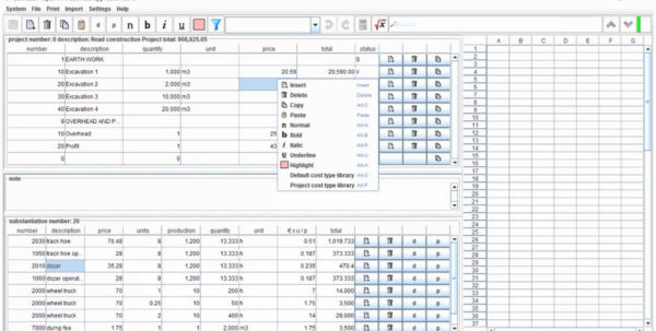 Farm Accounting Spreadsheet Free Free Cattle Record Keeping To Farm Accounting Spreadsheet