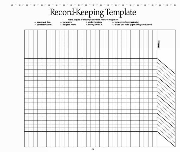 Farm Accounting Spreadsheet Free Free Farm Record Keeping For Farm Accounting Spreadsheet Free