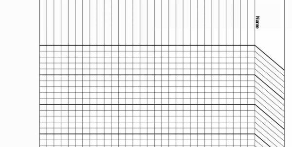Farm Accounting Spreadsheet Free Free Farm Record Keeping Throughout Farm Accounting Spreadsheet